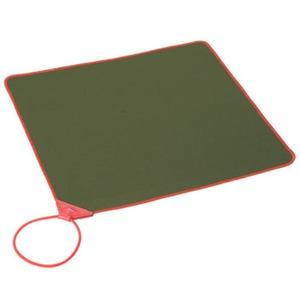 エツミ ネオプレーンラップクロス CO-8509