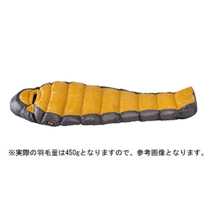 ナンガ(NANGA) UDD BAG450