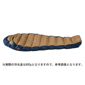 【送料無料】ナンガ(NANGA) オーロラライト450DX レギュラー GLD