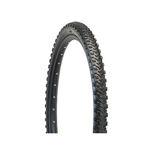 GIZA PRODUCTS(ギザプロダクツ) C1435A タイヤ 27.5インチ BLK(ブラック) TIR25000