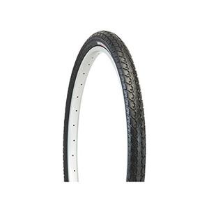 GIZA PRODUCTS(ギザプロダクツ) C1605 コーポラル タイヤ 26x1.50 26インチ BLK(ブラック) TIR25100
