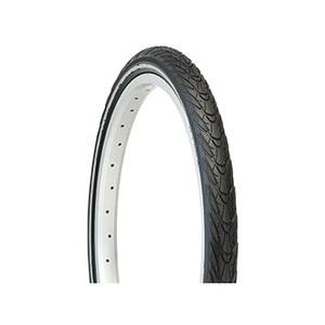 GIZA PRODUCTS(ギザプロダクツ) センサモ タイヤ 20インチ BLK(ブラック) TIR25800