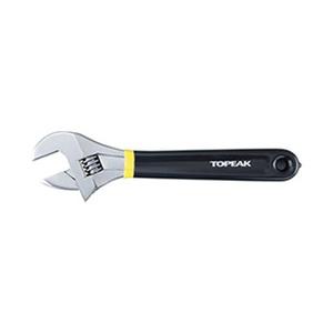 TOPEAK(トピーク) TPS−SP36 アジャスタブル スパナ