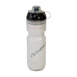 <ナチュラム> 20%OFF TIOGA(タイオガ) サーモボトル 650cc バグ WHT(バグ ホワイト) WBT05905