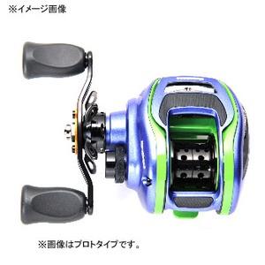 メガバス(Megabass) FX68 VIOLA 左 谷山商事限定モデル