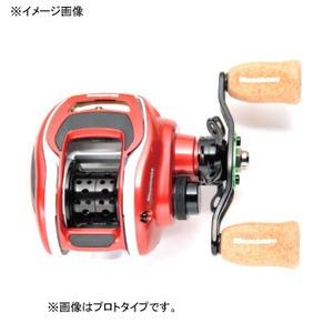 メガバス(Megabass) FX68 ROSSO 右 谷山商事限定モデル