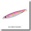 ジグパラ ショート20g#02(ピンク)