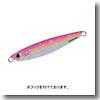 ジグパラ セミロング40g#02(ピンク)