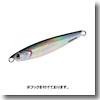 ジグパラ セミロング60g#05(カタクチ)