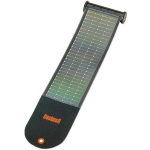 BUSHNELL(ブッシュネル) ソーラーラップミニ バッテリー・充電器