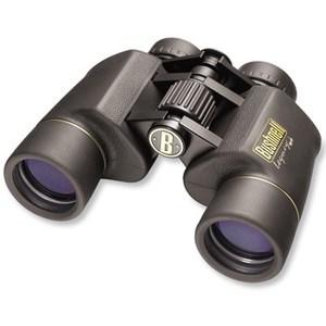 BUSHNELL(ブッシュネル) レガシー8 双眼鏡&単眼鏡&望遠鏡