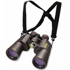 BUSHNELL(ブッシュネル) レガシーズーム 双眼鏡&単眼鏡&望遠鏡