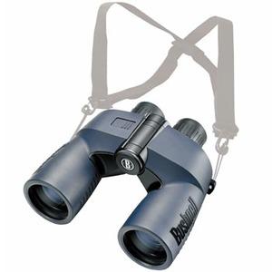 BUSHNELL(ブッシュネル) マリーン7デジタル 双眼鏡&単眼鏡&望遠鏡