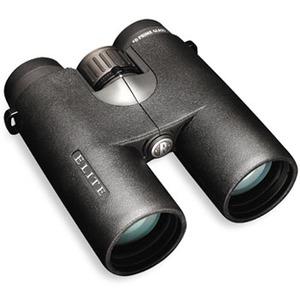 BUSHNELL(ブッシュネル) エリート8 双眼鏡&単眼鏡&望遠鏡
