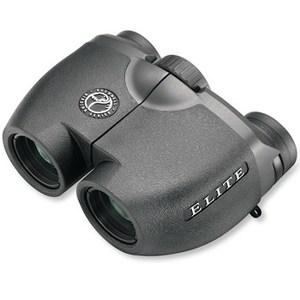BUSHNELL(ブッシュネル) エリートカスタム 双眼鏡&単眼鏡&望遠鏡