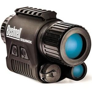 BUSHNELL(ブッシュネル) エクイノクス3 双眼鏡&単眼鏡&望遠鏡