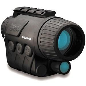 BUSHNELL(ブッシュネル) エクイノクイス4 双眼鏡&単眼鏡&望遠鏡