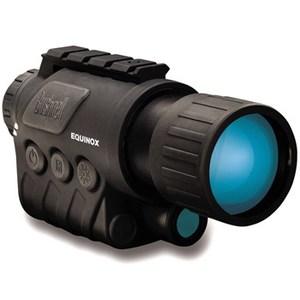 BUSHNELL(ブッシュネル) エクイノクス6 双眼鏡&単眼鏡&望遠鏡