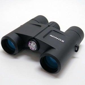 【送料無料】MINOX(ミノックス) BV5×25 ブラック