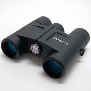 MINOX(ミノックス) BV5×25 双眼鏡&単眼鏡&望遠鏡