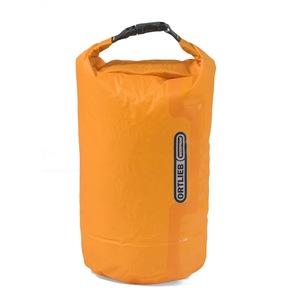 ORTLIEB(オルトリーブ) ウルトラ ライトウェイト ドライバッグ PS10 防水IP64 3L オレンジ K20201