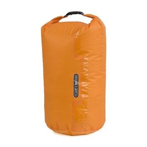 ORTLIEB(オルトリーブ) ウルトラ ライトウェイト ドライバッグ PS10 12L オレンジ K20501