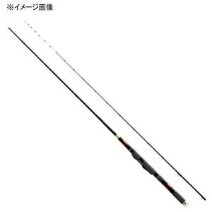 シマノ(SHIMANO) KAIEI(カイエイ) 先調子155 KAIEI SAKI155