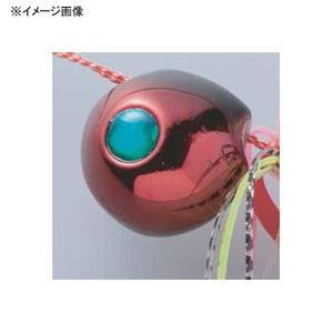 ハヤブサ(Hayabusa)無双真鯛 フリースライド TGヘッド