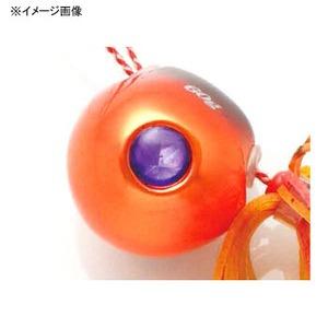 ハヤブサ(Hayabusa) 無双真鯛 フリースライド TGヘッド P565