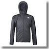 THE NORTH FACE(ザ・ノースフェイス) IMPULSE HOODIE Men's