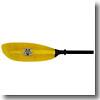 MARSYAS(マーシャス) Fiberglass Paddle 2P