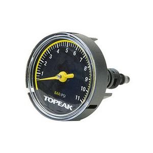 TOPEAK(トピーク) TRK-G31 ゲージ YPP16000