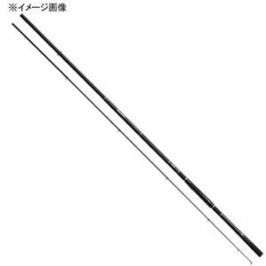 ダイワ(Daiwa)剛徹 4−57B