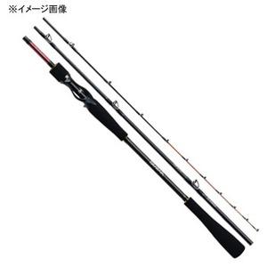 ダイワ(Daiwa)紅牙 MX611MS