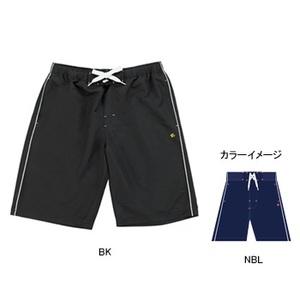 リーフツアラー メンズサーフパンツ RA5201 メンズ&男女兼用ラッシュガード