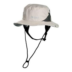 アムズデザイン(ima) サーフハット 限定品 4007187 帽子&紫外線対策グッズ
