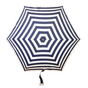 totes(トーツ) Slender Manual Umbrella