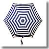 totes(トーツ)Slender Manual Umbrella