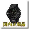 PROTREK(プロトレック) 【国内正規品】PRG−270−1AJF