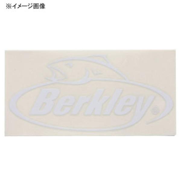 バークレイ バークレイ カッティングステッカー 1264642 ステッカー