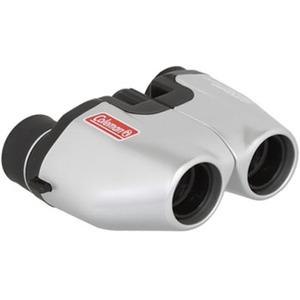 ビクセン(Vixen) コールマンM10×21 14574 双眼鏡&単眼鏡&望遠鏡