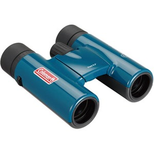 ビクセン(Vixen) コールマンH8×25 14581 双眼鏡&単眼鏡&望遠鏡