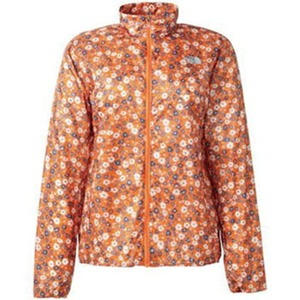 THE NORTH FACE(ザ・ノースフェイス) NOVELTY IMPULSE JACKET Women's