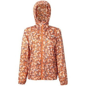 THE NORTH FACE(ザ・ノースフェイス) NOVELTY IMPULSE HOODIE Women's NPW21389