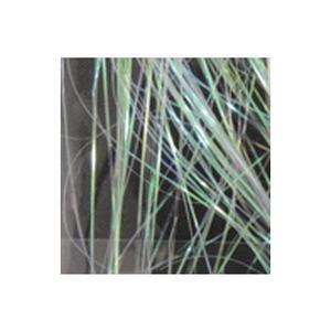 アクティブ ティンセル F01 オーロラホワイト 11151