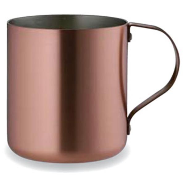 ベルモント(Belmont) 銅製マグカップ300 BM-238 チタン製マグカップ