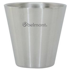 ベルモント(Belmont)チタンダブルプライムカップ400
