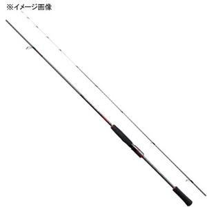 シマノ(SHIMANO)セフィアCI4+ ボート S608ML−S