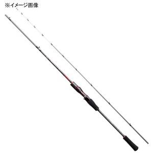 シマノ(SHIMANO) セフィアCI4+ ボート