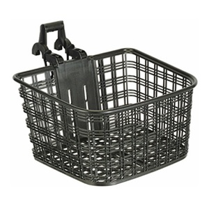 OGK(オージーケー) FB-022X ATB・クロスバイク用バスケット 18116